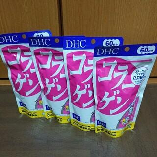 ディーエイチシー(DHC)のDHC コラーゲン 60日 360粒(コラーゲン)