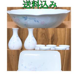 【送料込み】即日発送 有田焼 食器 陶器 13点セット