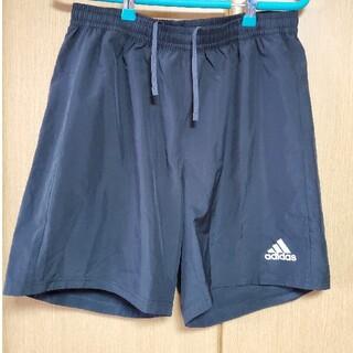 アディダス(adidas)の#adidas#ランニングパンツ(トレーニング用品)