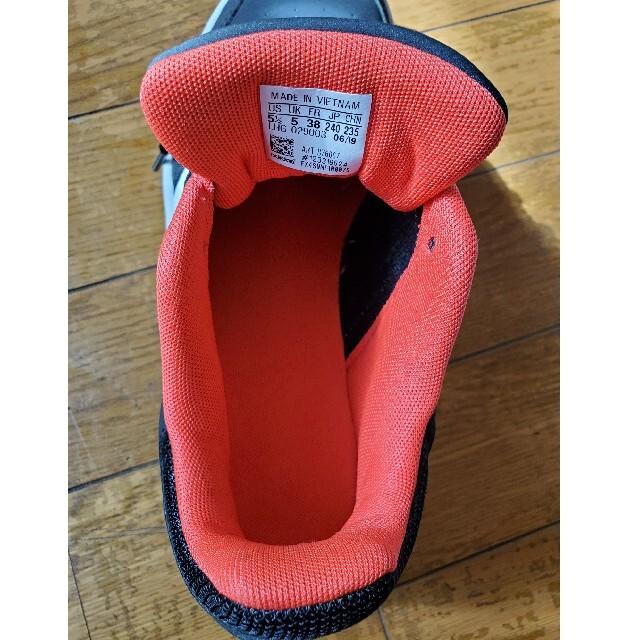 adidas(アディダス)の#adidas#スニーカー レディースの靴/シューズ(スニーカー)の商品写真