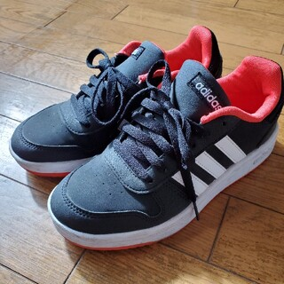adidas - #adidas#スニーカー
