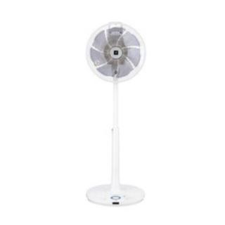 SHARP - ★新品★シャープ 扇風機PJ-H3DS-W DCモーター プラズマクラスター