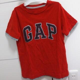 GAP Kids - GAP Tシャツ 130