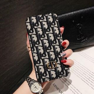 iphone12 ケース オシャレ 大人気  手帳型ケース 耐衝撃 高品質