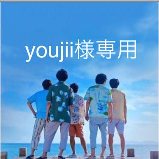 youjii様専用(アイドルグッズ)
