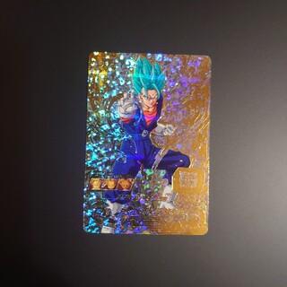 ドラゴンボール(ドラゴンボール)のドラゴンボールヒーローズ パラレルベジット(カード)