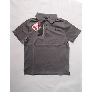 アンダーアーマー(UNDER ARMOUR)のアンダーアーマー パフォーマンス ポロシャツ 1290341 海外モデル S(トレーニング用品)