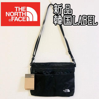 THE NORTH FACE - 新品/確実正規品/THE NORTH FACE.LIGHT SLING...