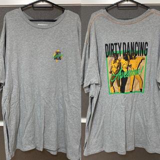 ロデオクラウンズ(RODEO CROWNS)のロデオ⭐︎ビッグTシャツ(Tシャツ(半袖/袖なし))
