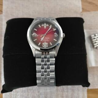 セイコー(SEIKO)のワンピース腕時計(腕時計(アナログ))
