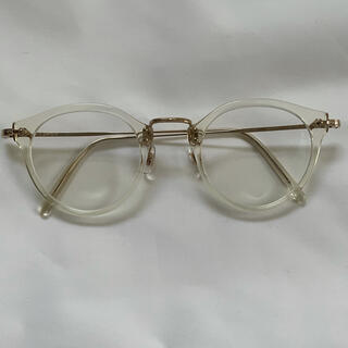 Ayame - eyevan e-505 ほぼ未使用