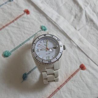 アディダス(adidas)のアディダス(腕時計)