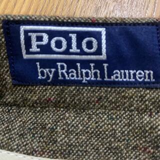 POLO RALPH LAUREN - POLO Ralph Lauren 78センチ