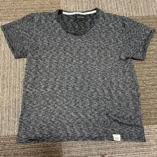 メンズ 半袖Tシャツ Lサイズ(Tシャツ(半袖/袖なし))