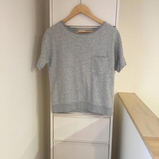 ロンハーマン(Ron Herman)のDEMYLEE トップス(Tシャツ(半袖/袖なし))