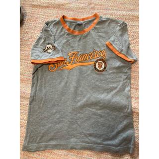 ユニクロ(UNIQLO)のキッズTシャツ140(Tシャツ/カットソー)