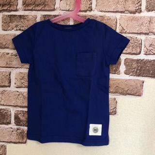 タグ付き新品★カラーTシャツ(Tシャツ/カットソー)