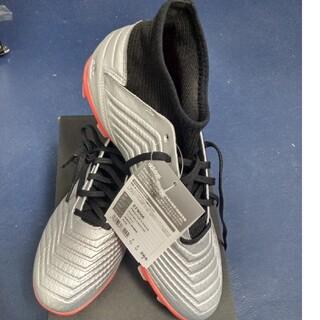 アディダス(adidas)の新品未使用 アディダス プレデター19.3 26.5cm(シューズ)