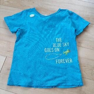 110cm Tシャツ(Tシャツ/カットソー)