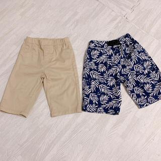 アカチャンホンポ(アカチャンホンポ)のアカチャンホンポ 子供服(パンツ/スパッツ)