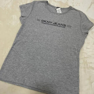 ダナキャランニューヨーク(DKNY)のDKNY Tシャツ(Tシャツ/カットソー)