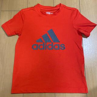アディダス(adidas)の訳あり アディダス Tシャツ(Tシャツ/カットソー)