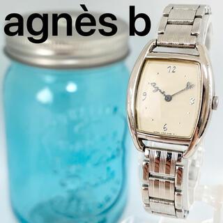 agnes b. - 86 agnès b アニエスベー時計 レディース腕時計 アンティーク 人気