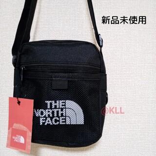 【限定入荷】即購入歓迎 THE NORTH FACE ショルダーバッグ