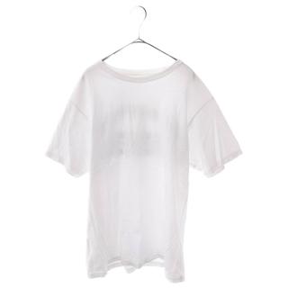 ユニフォームエクスペリメント(uniform experiment)のUNIFORM EXPERIMENT ユニフォームエクスペリメント(Tシャツ/カットソー(半袖/袖なし))