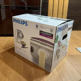 フィリップス(PHILIPS)のPHILIPS ヌードルメーカー(調理機器)