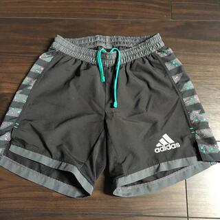 アディダス(adidas)のアディダス ハーフパンツ(その他)