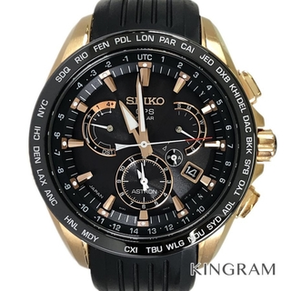 セイコー(SEIKO)のセイコー  メンズ腕時計(腕時計(アナログ))