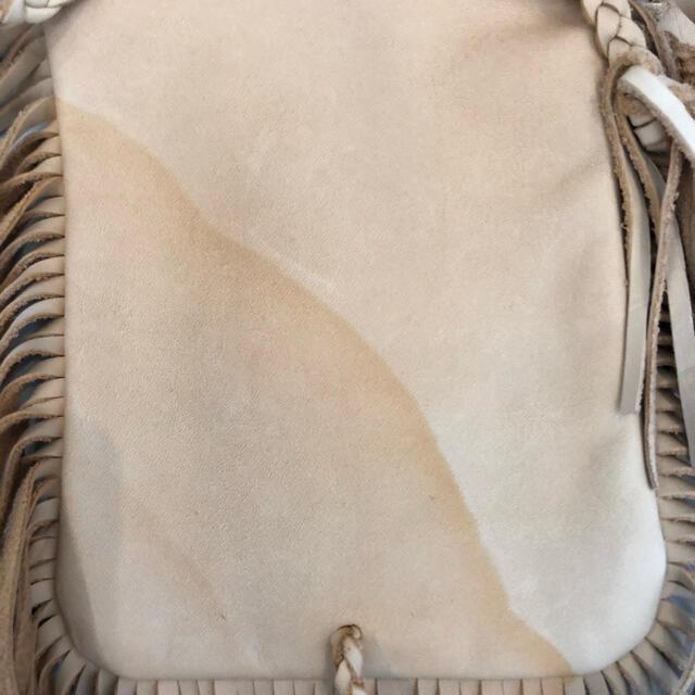 HYSTERIC MINI(ヒステリックミニ)のヒスミニ バッグ 値下げ! レディースのバッグ(ショルダーバッグ)の商品写真