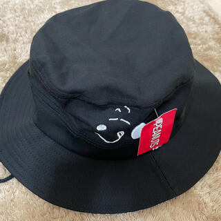 SNOOPY - スクーピー帽子