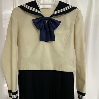 博多女子制服(その他)