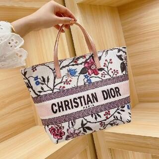 ディオール(Dior)の大人気✨コスメバッグ化粧ポーチ Diorディオール(その他)