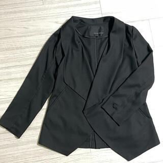 イェッカヴェッカ(YECCA VECCA)の美品 テーラードジャケット(テーラードジャケット)