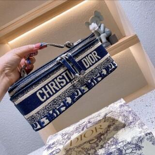 クリスチャンディオール(Christian Dior)のDior ディオールスーツケース(その他)