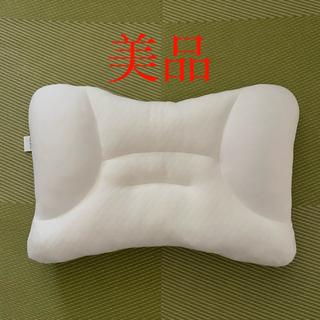 西川 - 【美品】寝顔美人 枕