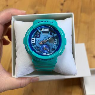 BabyG 腕時計