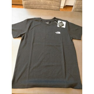 THE NORTH FACE - THE NORTH FACE ザ・ノースフェイス  Tシャツ