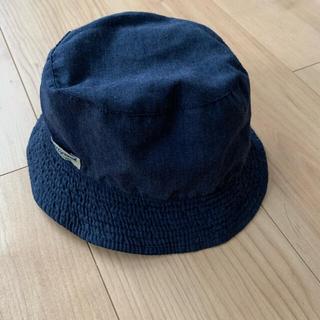 マーキーズ(MARKEY'S)の値下げ☆ ocean&ground の帽子(帽子)