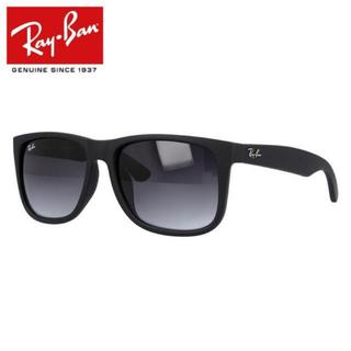 Ray-Ban - レイバン サングラス