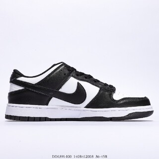 "ナイキ(NIKE)のNike SB Dunk Low SP""Champ Color(その他)"