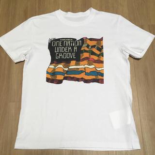 sacai - sacai  FUNKADELIK  Tシャツ ファンカデリック