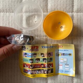 コナン マスキングテープ ④(テープ/マスキングテープ)