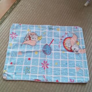 ディズニー(Disney)の枕カバー(枕)