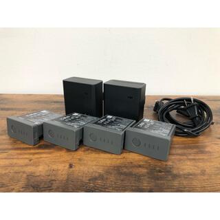 DJI ロボマスターS1 バッテリーセット(ホビーラジコン)