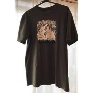 patagonia - パタゴニア (patagonia)Tシャツ