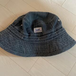 Lee - 帽子 バケットハット